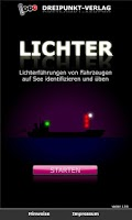 Screenshot of Lichter See