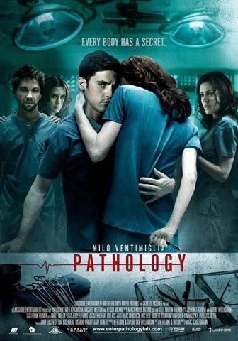http://lh5.ggpht.com/victorcruel/SHDhdj5mg9I/AAAAAAAABDQ/QE8KOI6p_ik/pathology-poster%5B4%5D.jpg
