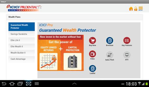 【免費財經App】iNeo+-APP點子