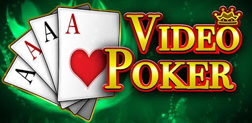 Offline Video Poker