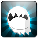 Ghost Volley Lite icon