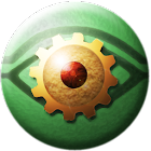 Horus Future Keeper icon