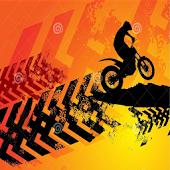 Motocross Mania 3D