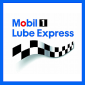 Mobil 1 Lube Express St. Kits