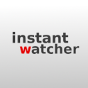 InstantWatcher icon
