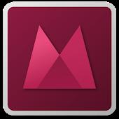 Madeline UML UseCase