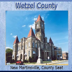 wetzel county dating 21 reviews of wetzel's pretzels if i were to franchise,  it makes it good for dating or just as a snack  orange county, ca 1147 friends.