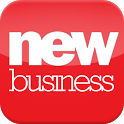 New Business Magazine icon