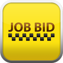 ComfortDelGro Driver Job Bid icon