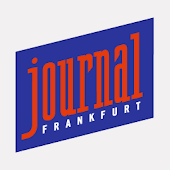 JOURNAL FRANKFURT Kiosk
