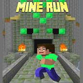 Mine Run !