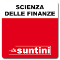 Scienza delle Finanze icon