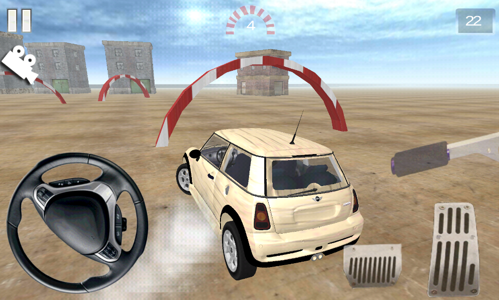 Carx Drift King Android Apps On Google Play