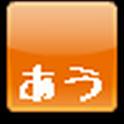 auchan icon