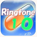 Ringtone10(SOUND EFFECT) logo