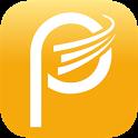Prepware CFI icon