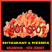 Hot Spot Wildwood
