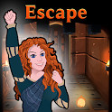 Adventure Escape Game: Castle icon