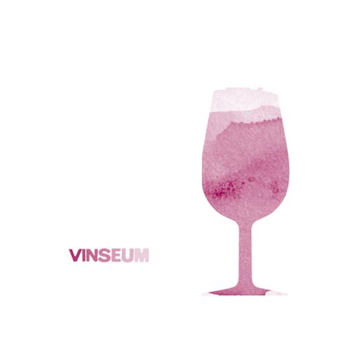 Vinseum LOGO-APP點子