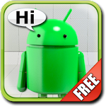 Talking Droid 6.6.3 APK for Android APK