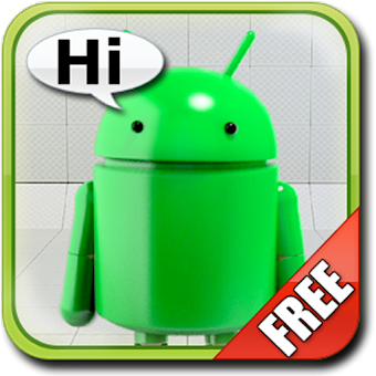 Mod Hacked APK Download My Talking Pet 2 0
