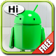 Talking Droid 6.6.3 APK for Android