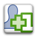 MyMonitor for Facebook logo