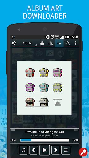 Download n7player full version unlocker n7 v2. 0 android apps apk.