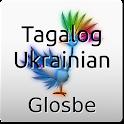 Tagalog-Ukrainian Dictionary