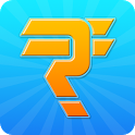 Zaamly - Free Recharge icon