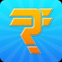 Zaamly - Free Recharge icon