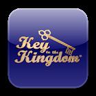 Key to the Kingdom® icon