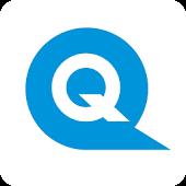 큐신저 - 무료 영상통화, 채팅, 영상메신저