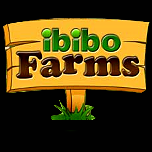 ibibo Farms