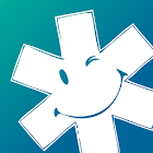 eMerMed Science icon