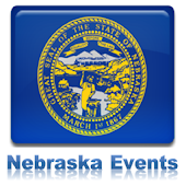 Nebraska Events