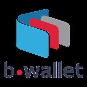 b.wallet