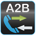 A2Billing for Android logo