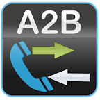 A2Billing CallingCard Callback