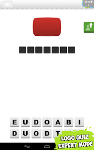 Logo Quiz Screenshot 22
