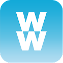 Weight Watchers Mobile logo