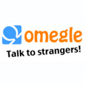 Omegle Mobile App free icon
