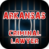 Arkansas Criminal Lawyer