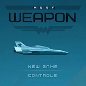 The Mega Weapon Free Game