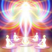 Ascended Masters lite