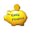 Easy Finance Personal icon