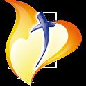 Radio Fides icon