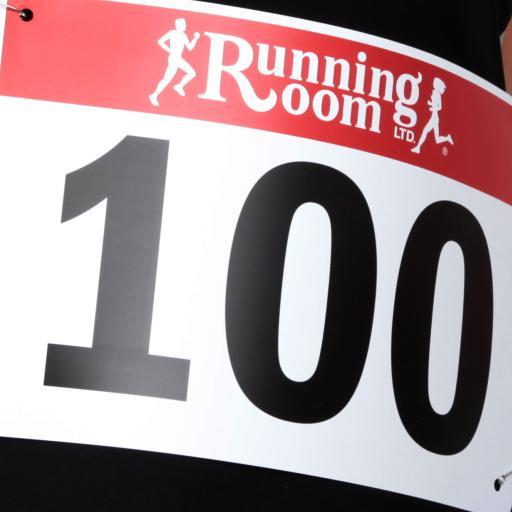 Running Room Mobile Runner PRO