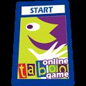 Tabu Oyunu - Türkçe icon