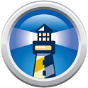 N-central Mobile icon